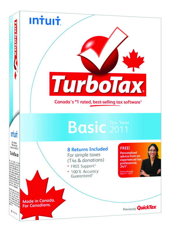 Our website provide cheap TurboTax Deluxe , TurboTax Premier and TurboTax Home & Business Tax software download for Windows and Mac. And later we will update TurboTax Deluxe , TurboTax Premier and TurboTax Home & Business software.
