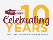 International Professional Bookkeepers of Canada (IPBC)