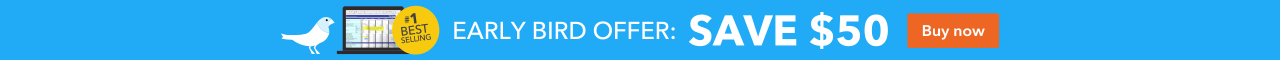 Save 15% When you mention you are a Taxprep customer