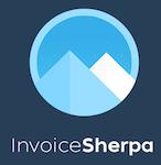 Invoice Sherpa