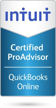 Intuit Certified Advisor - QuickBooks Online