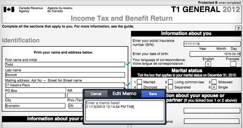 online tax software for tax professionals