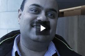 Ashish Sohnvi