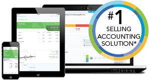 QuickBooks Online Accountant. #1 Best-selling accounting solution.