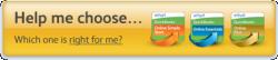 Which QuickBooks Online