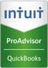 QuickBooks® ProAdvisor® Program - Intuit Canada