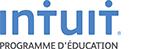 Programme éducationnel de Intuit