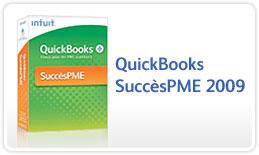 QuickBooks 2009