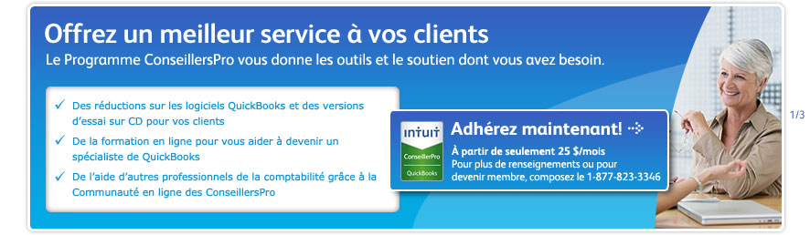 Offrez un meilleur service à vos clients