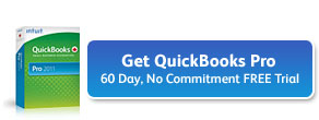 Try it free! Download QuickBooks Pro, and manage your cash flow with ...