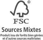 Francais - FSC
