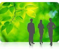 Corporate Responsibility - Our Green Journey to a Healthier Environment