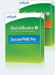 QuickBooks Logiciels de comptabilité pour les PME canadiennes