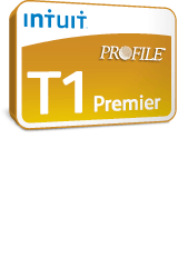 Special offer available on tax year 2011 ProFile T1 or T1/TP1 products only. Offer valid until December 14, 2011. Excludes OnePay (single return).