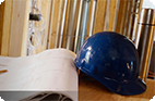 Contractor Solutions