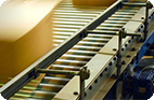 Manufacturing & Wholesale Solutions