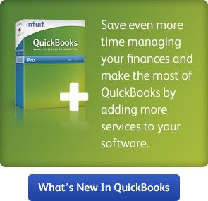 using quickbooks upgrade to quickbooks 2012 works with quickbooks