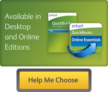 QuickBooks has solutions designed for freelancers, start-ups ...