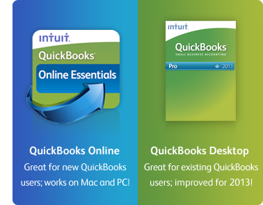 how to start over quickbooks online