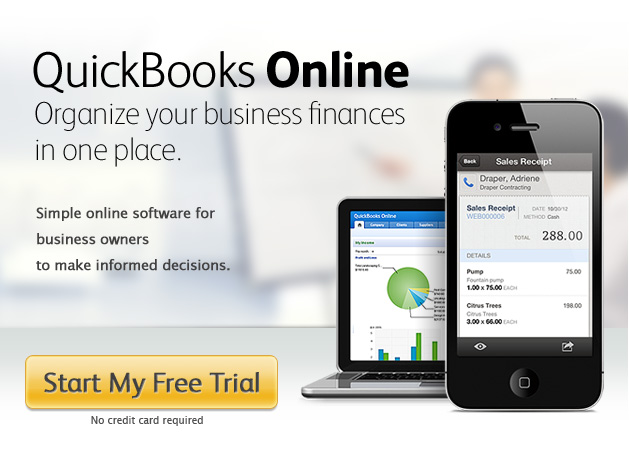 learn how accounting software can transform how you do business by