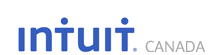 Accounting Software from Intuit QuickBooks
