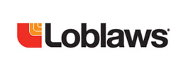 Turbotax on Loblaw Logo Http   Turbotax Intuit Ca Tax Software Where To Buy Jsp