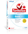 TurboTax Basic for the 2011 Tax Year