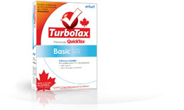 Why to Use TurboTax Basic Coupon & What's the Overall Discount? I have already told you TurboTax Basic price. You have to pay about $29 to get your hands on it.