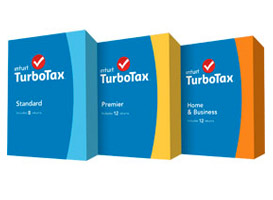 Use TurboTax This Year - Tax Tips Are Built Right In!