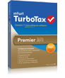 Buy Download or CD - Configure Your TurboTax