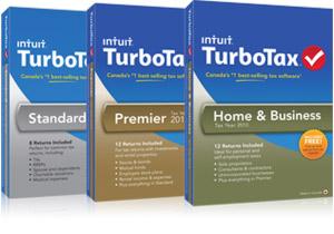 Turbotax 2012 Bittorrent