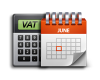 Easy VAT returns