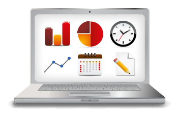 Image Result For Accounting Software Icon