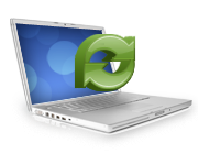 QuickBooks Remote Access: share accountant access