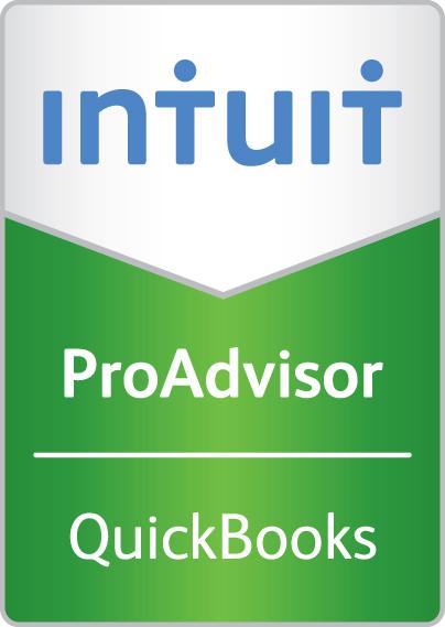 QuickBooks ProAdvisor Programme Benefits   Join Now ...