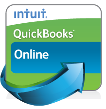 QuickBooks Online Live Community