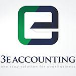 3E Accounting Pte. Ltd.