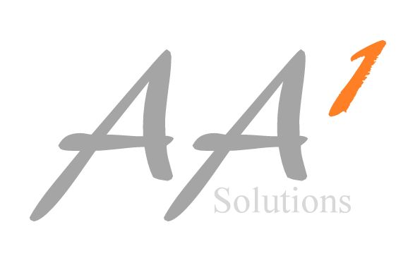 AA1 Solutions Pte Ltd