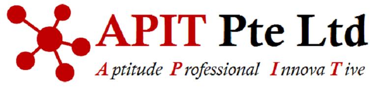 APIT Pte Ltd