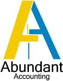 Abundant Accounting Pte Ltd