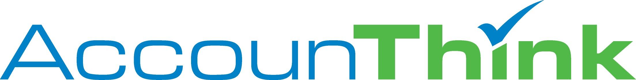 AccounThink Pte Ltd