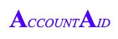 AccountAid
