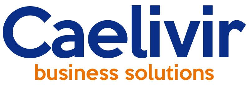 Caelivir Business Solution LLP