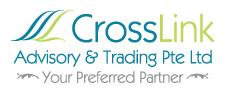 Crosslink Advisory & Trading Pte Ltd.