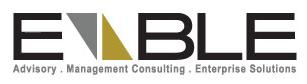 Enable Business Pte Ltd