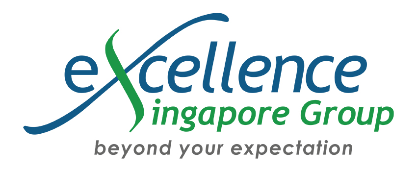 Excellence Singapore Group