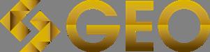 Geo Corporate Services Pte Ltd