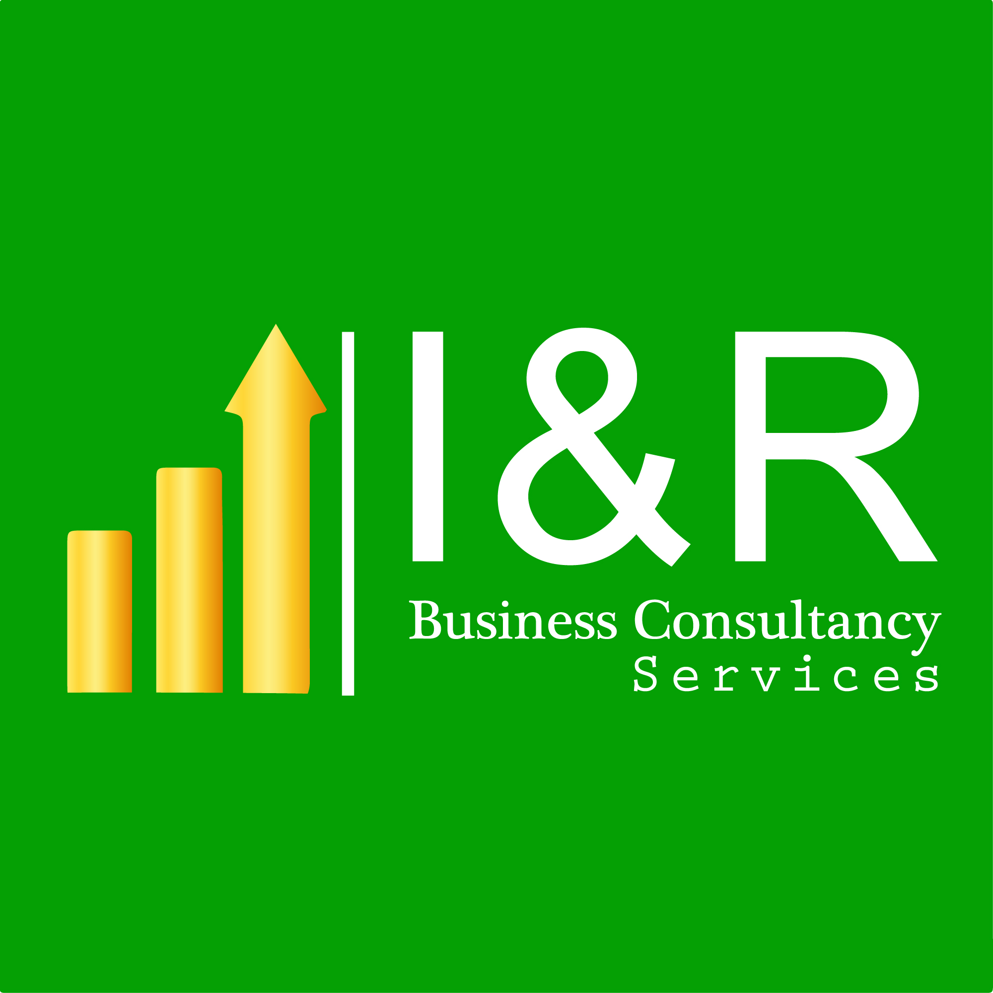 I & R Business Consultancy Services