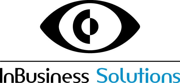 InBusiness Solutions Pte. Ltd.