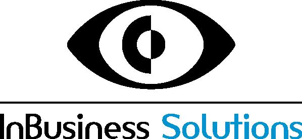 InBusiness Solutions Pte. Ltd.